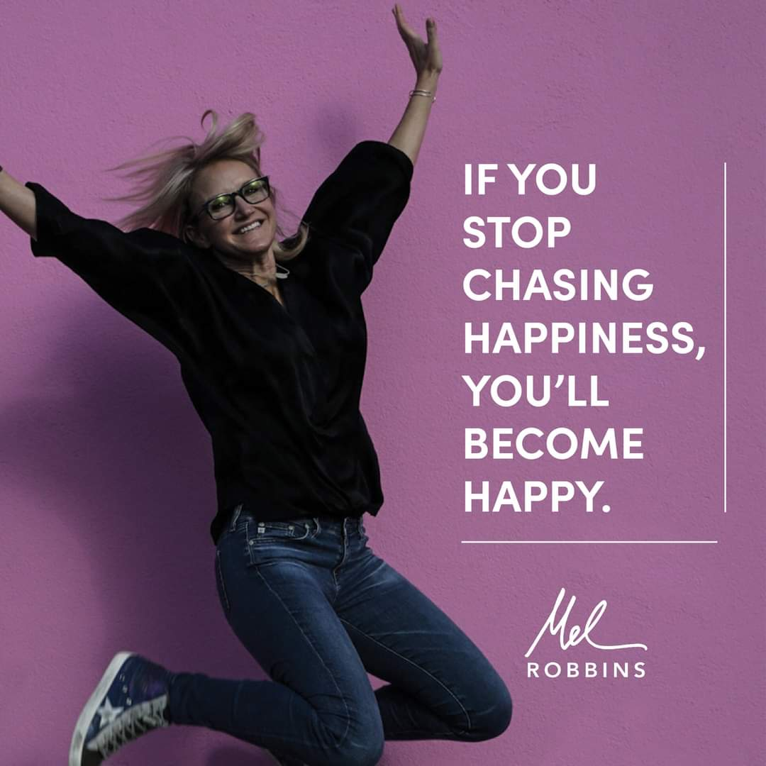 Stop_Chasing_Happiness.jpg